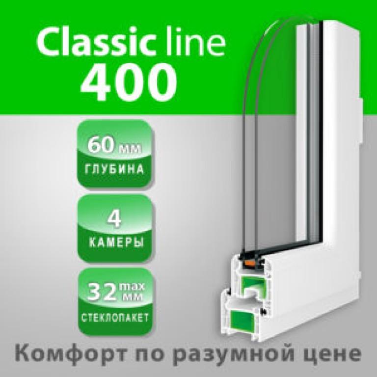 classic-line-2-300x300