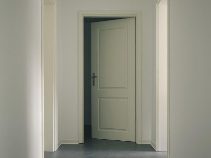 door-3036579_960_720