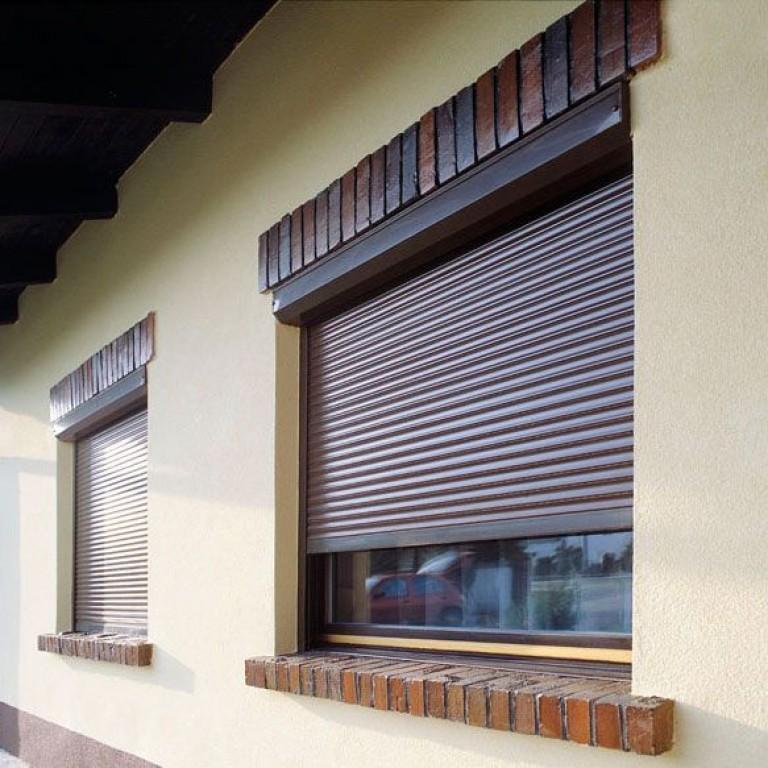 full_tp-okno