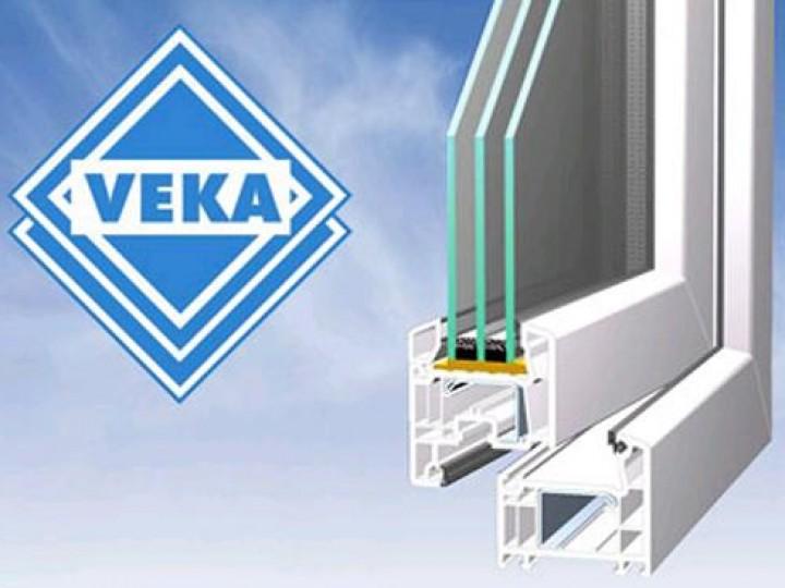 Veka6