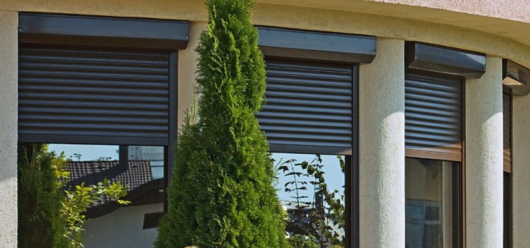 FACTORY-DIRECT-ROLLER-SHUTTERS-ADELAIDE-31